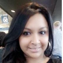 Yesenia Hinojosa's Profile Photo