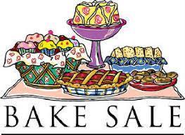 Bake Sale Thumbnail Image