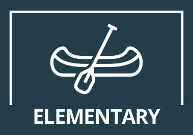 TexQuest Elementary