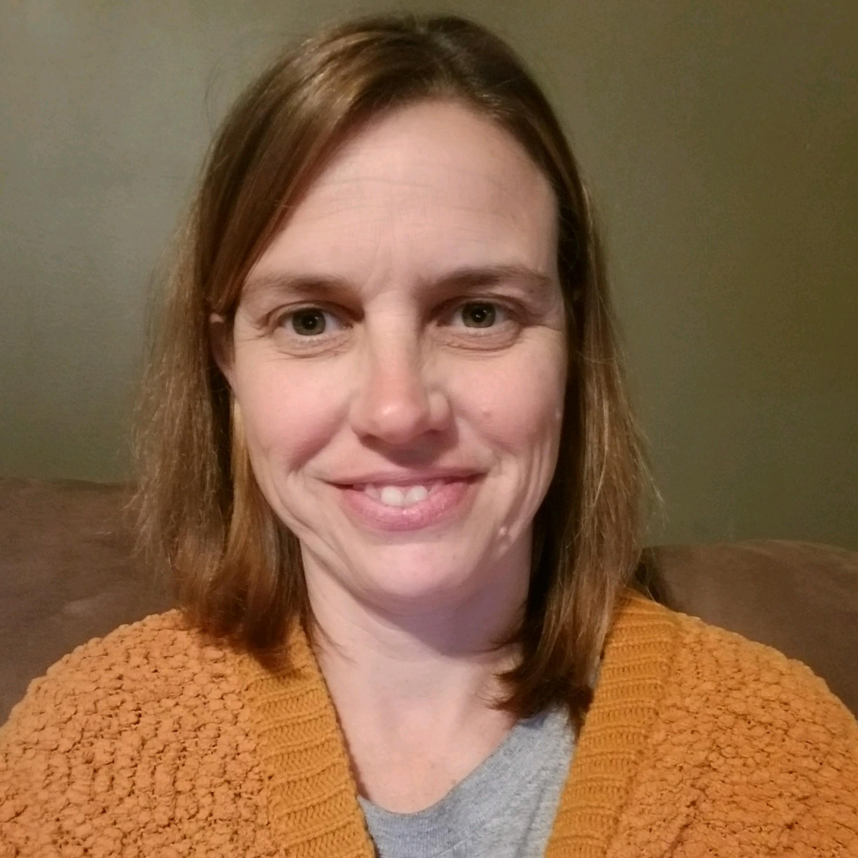 Debbie Sittloh's Profile Photo
