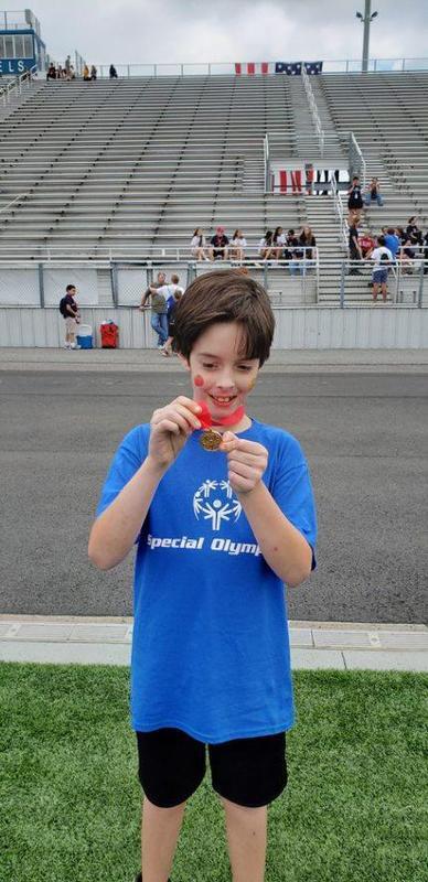 showing medal.jpg