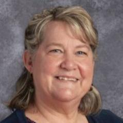 Linda McDonald's Profile Photo