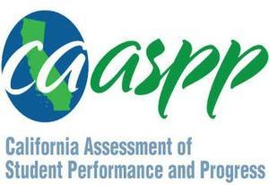 CAASPP Logo.jpg