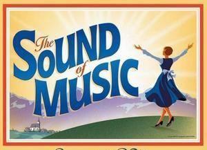 Sound of Music performance Image