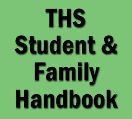 THS Student & Family Handbook