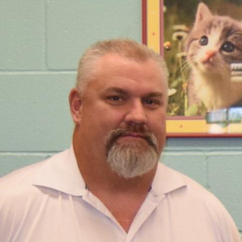 Douglas Draper's Profile Photo