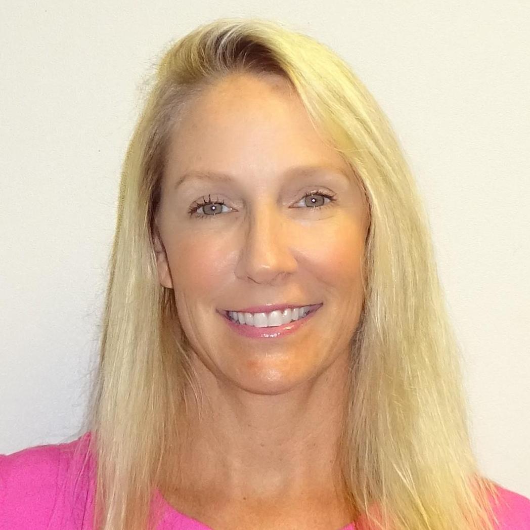 Misti Prock's Profile Photo