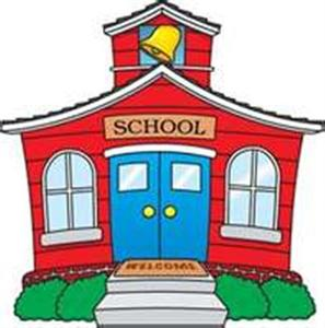 school-open-house-clipart-eTMAdgqTn.jpeg