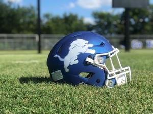 2019 New Football Helmet Decal.jpg