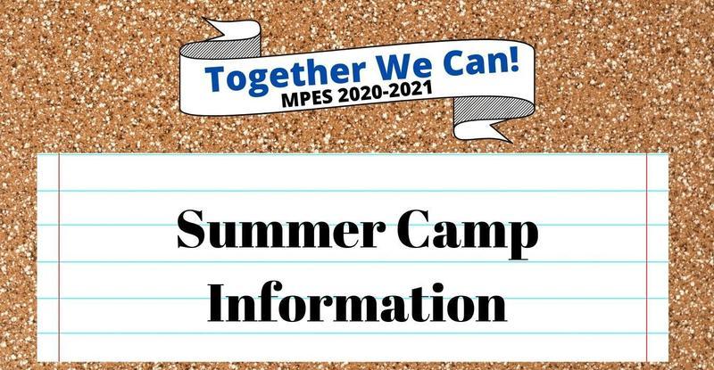 Summer Camp Thumbnail Image