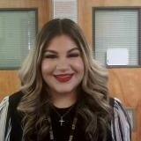 Yaqueline Hernadez's Profile Photo