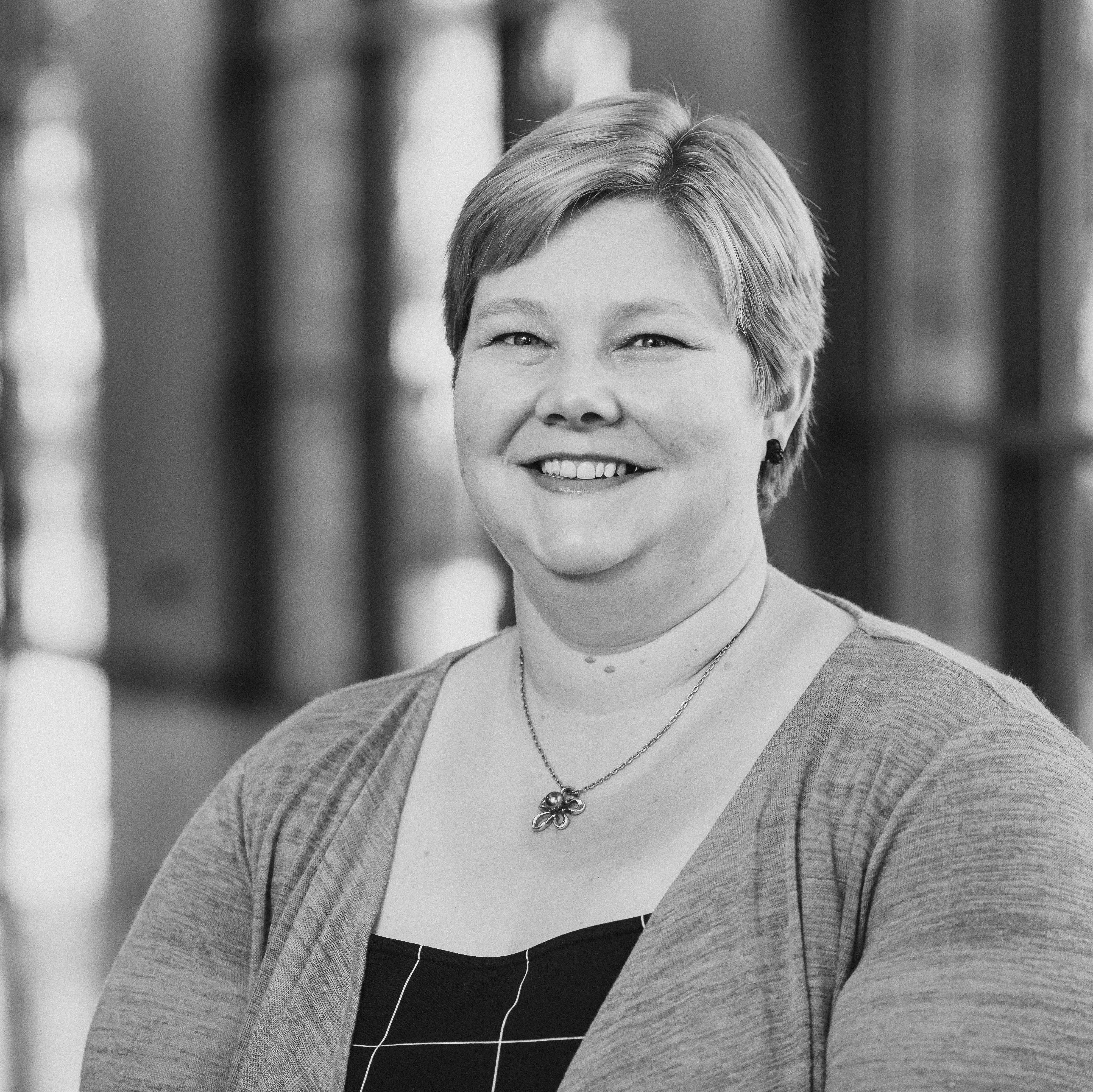 Cathy Christesson's Profile Photo