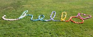 start with hello on grass.JPG