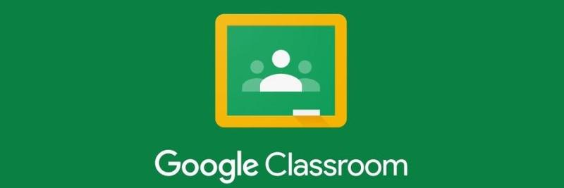 Google Classroom Quick Guide Thumbnail Image