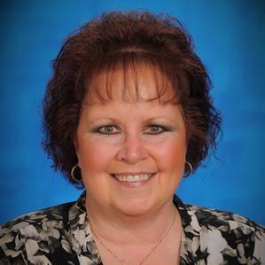 Sue Watilo's Profile Photo