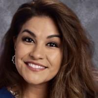 Paloma Lopez-Santiago's Profile Photo