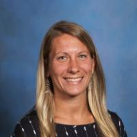 Jenni Gray's Profile Photo