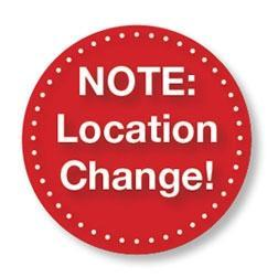 Location Change.jpg