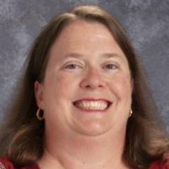 Rebecca Sage's Profile Photo