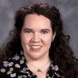 Lauren DiCiaula's Profile Photo