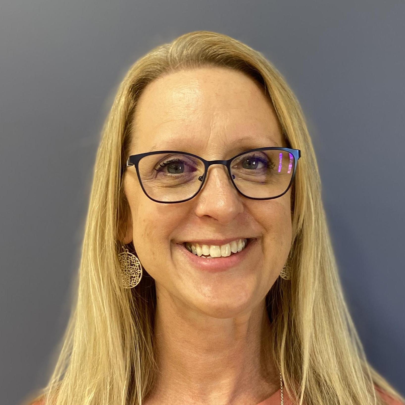 Sandi Hummer's Profile Photo