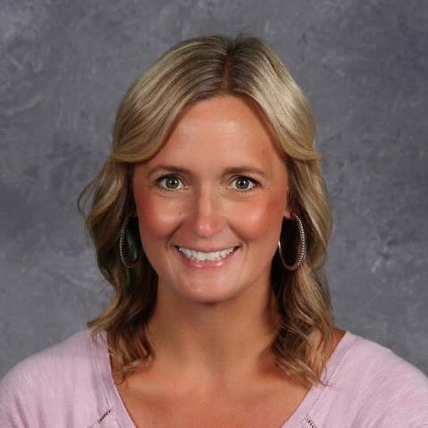Miranda Singleton's Profile Photo