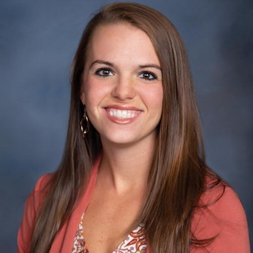 Sarah Cook's Profile Photo