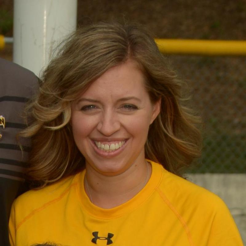 Ashley Shay's Profile Photo
