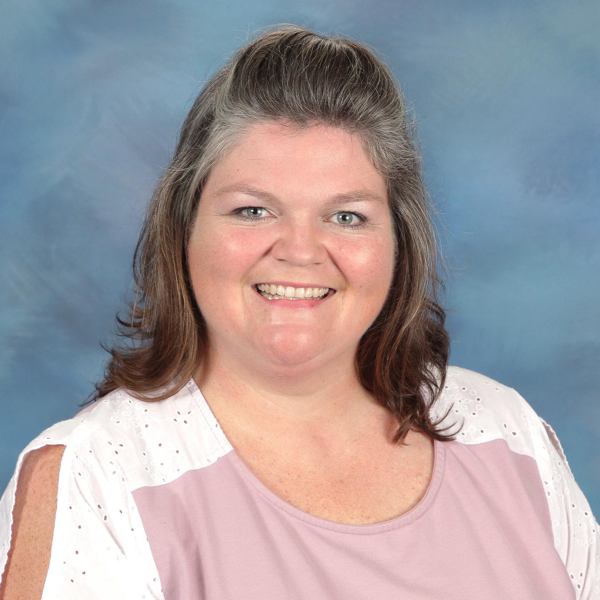 Kandice Norman's Profile Photo