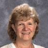 Susan Paterson's Profile Photo