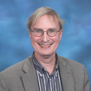 Garrett Biehle's Profile Photo
