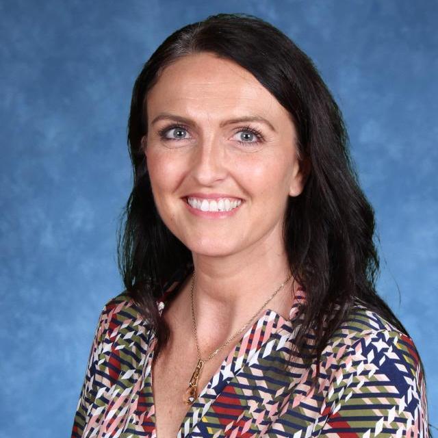 Crystal Guiga's Profile Photo