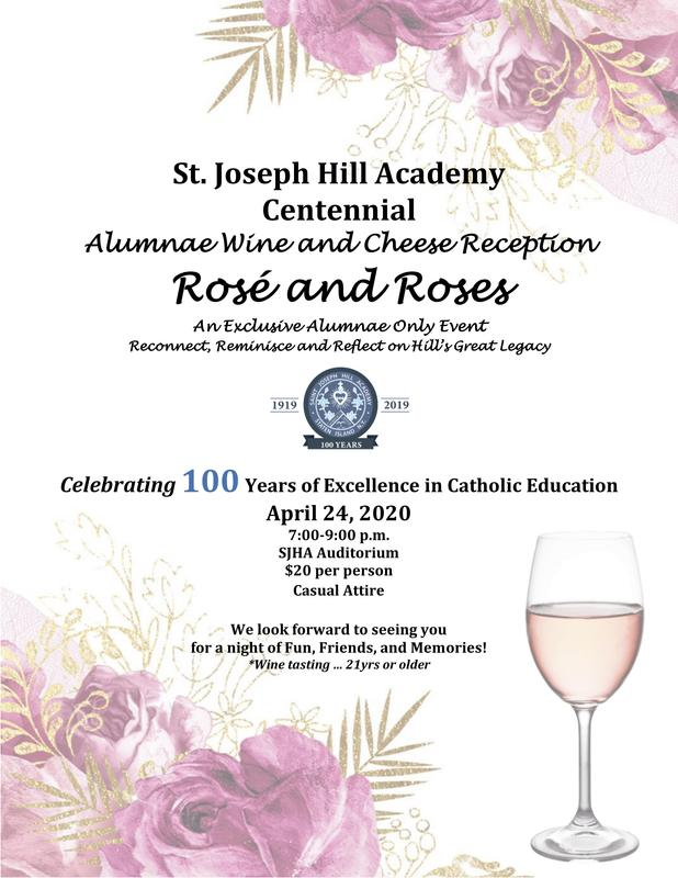 Rose and Roses - Alumnae Wine and Cheese.jpg