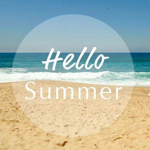 Hello-Summer-Happy-First-Day-Of-Summer-Wishes-Image.jpg