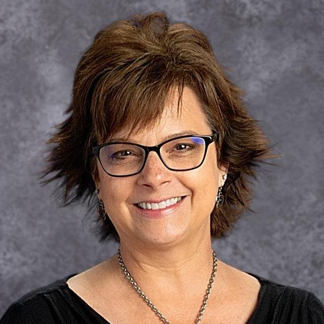 Laura Smith's Profile Photo
