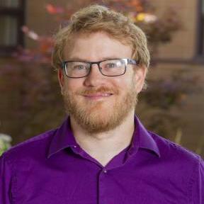 Andrew Michalek's Profile Photo