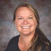Billie Schott's Profile Photo