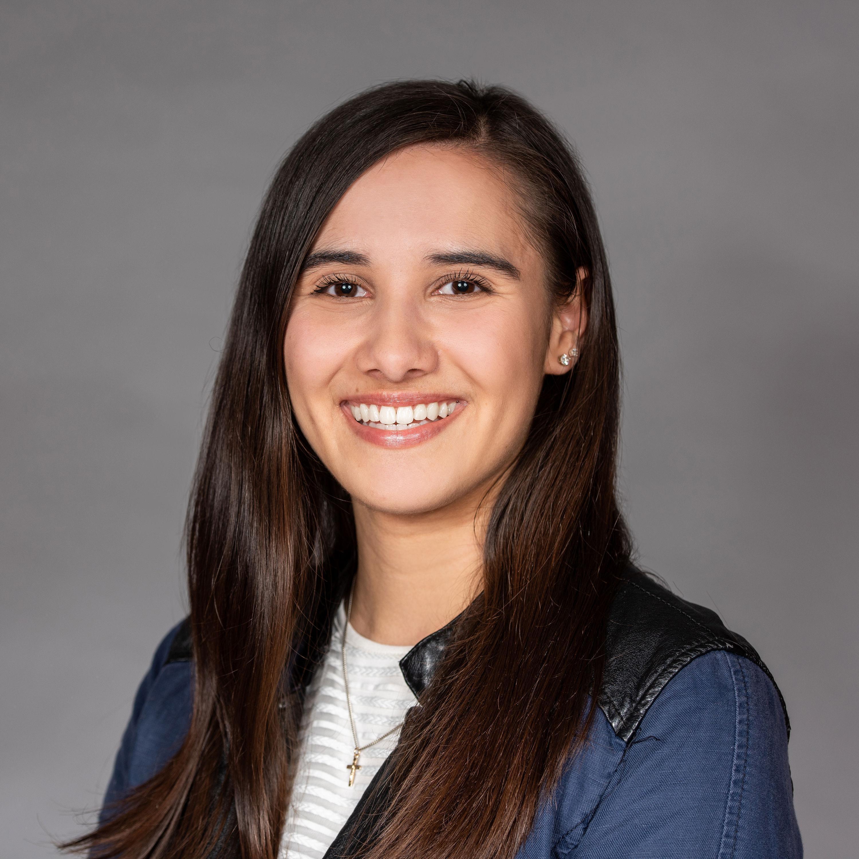 Sarah Pangallo's Profile Photo