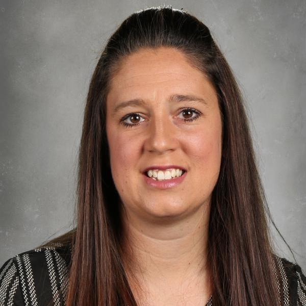 Brandy Rinas's Profile Photo