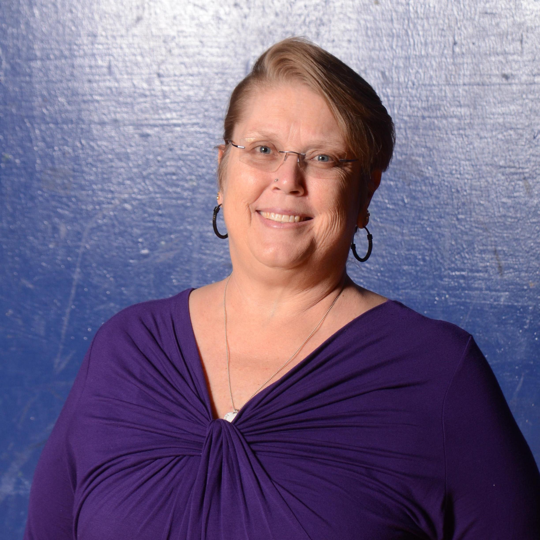 Darcy Jespersen's Profile Photo