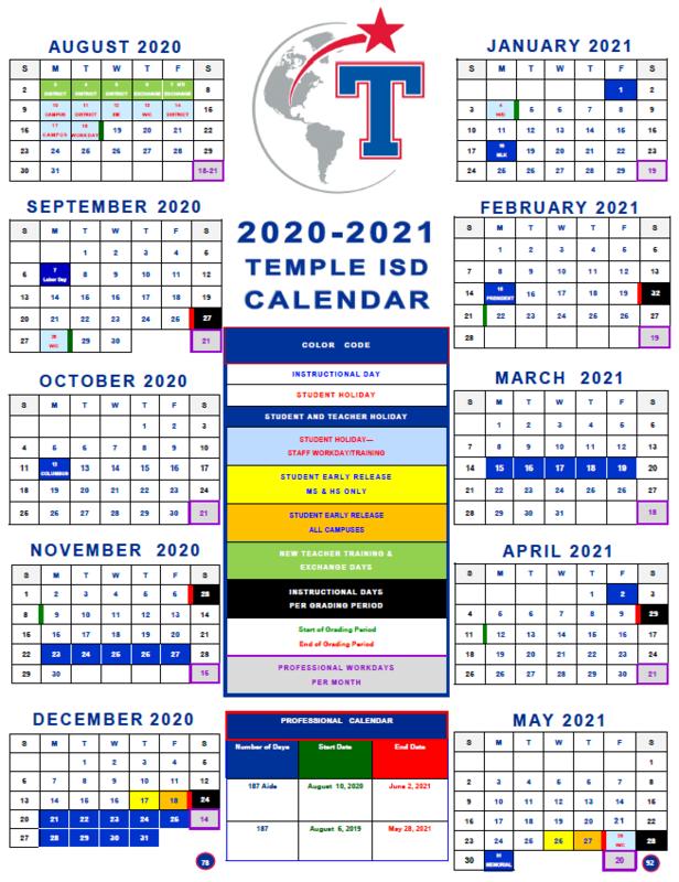 2020-2021 calendar.PNG