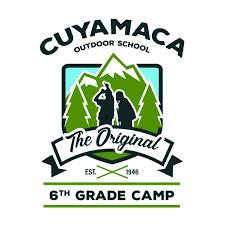 6th Grade camp. jpg.png