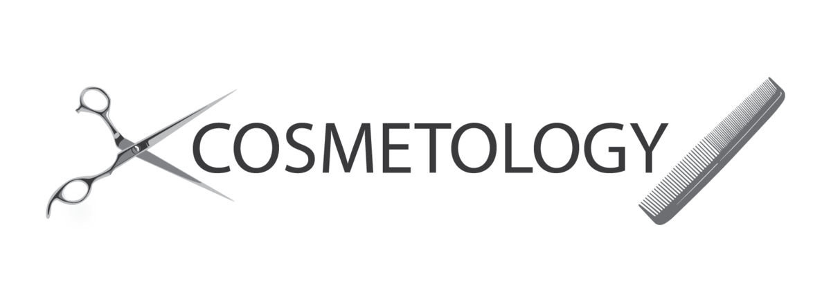 Cosmetology services: click here