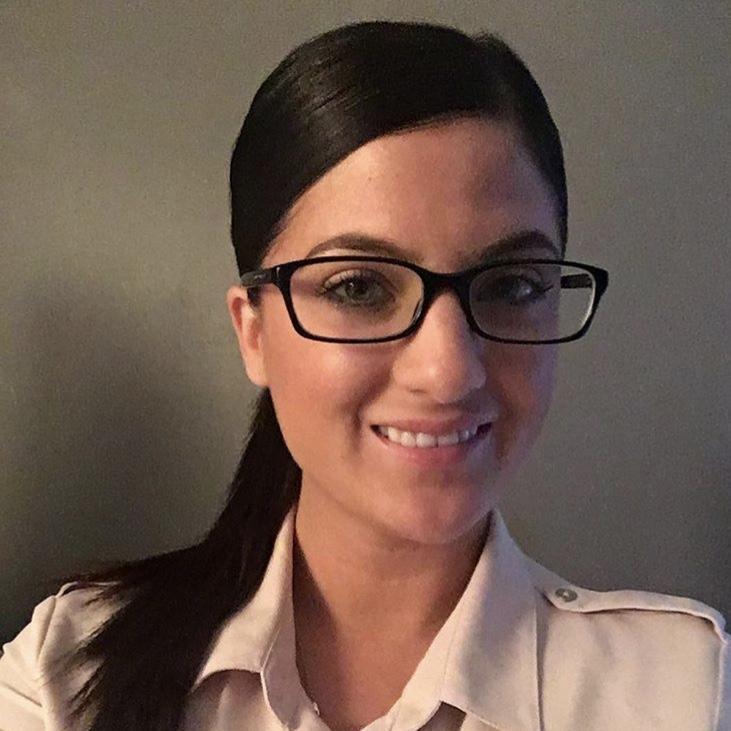 Kayla Presutti's Profile Photo