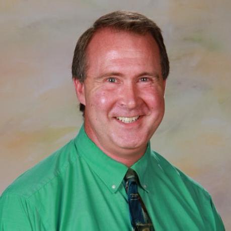 Jon Wahl's Profile Photo