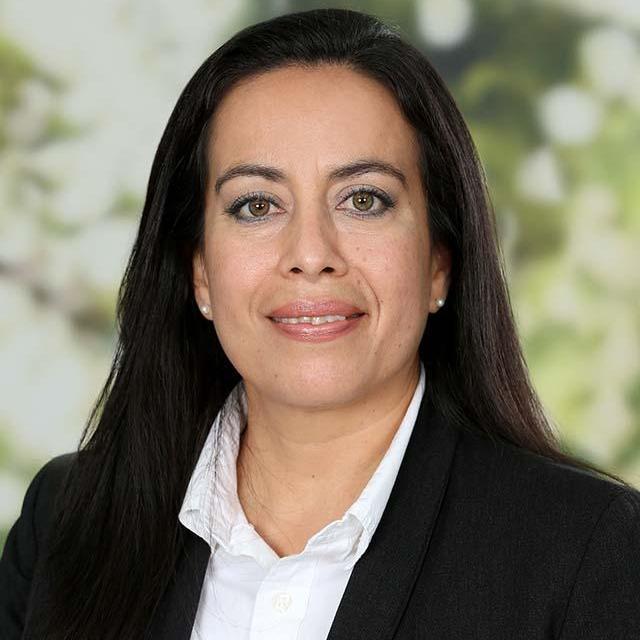 Mirsha Limon's Profile Photo