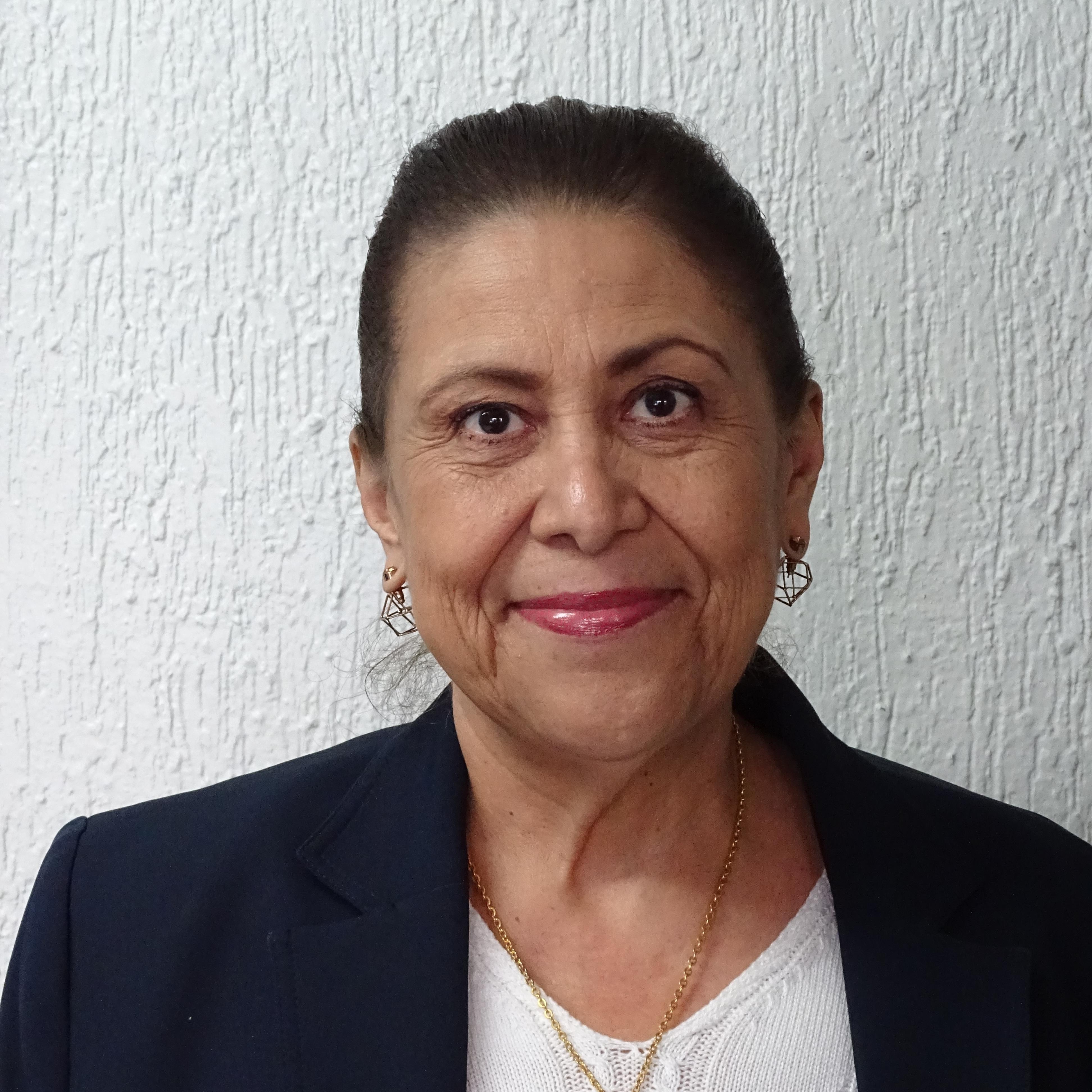 Miss Alma's Profile Photo