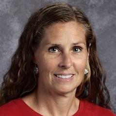 Patricia McCormick's Profile Photo