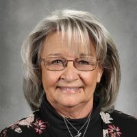 Carrie Carpenter's Profile Photo