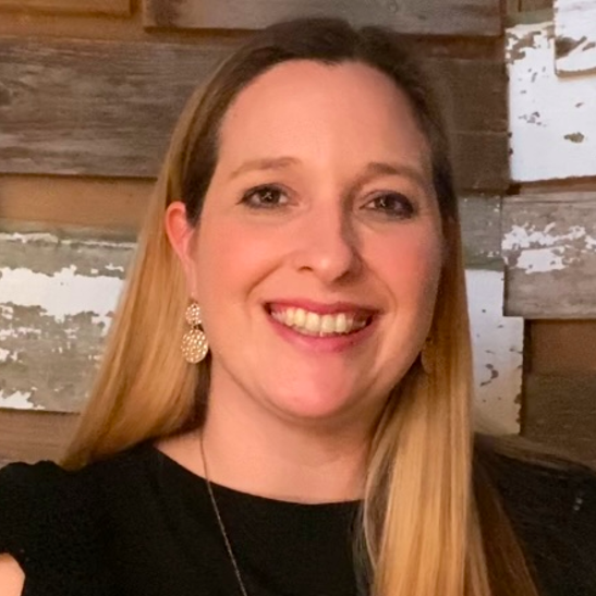 Tabitha Glass's Profile Photo